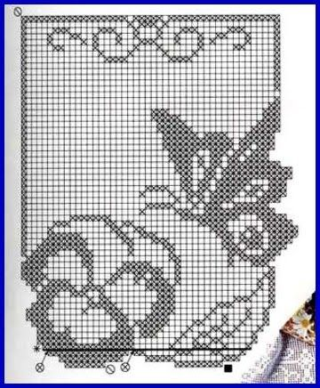 78 Best Images On Pinterest Crochet Patterns Crochet