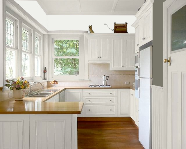 17 Best Images About White Appliances On Pinterest All