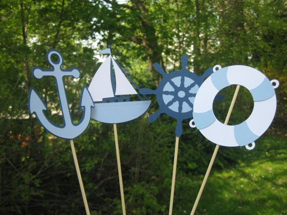 best 25 nautical table centerpieces ideas on pinterest nautical centerpiece anchor party and sailor party