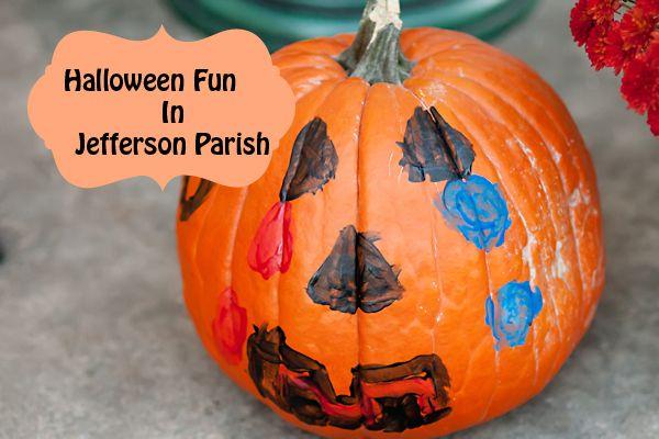 #Halloween Fun in #JeffersonParish http://jeffersonparishparent.com/2013/10/halloween-fun-jefferson-parish/
