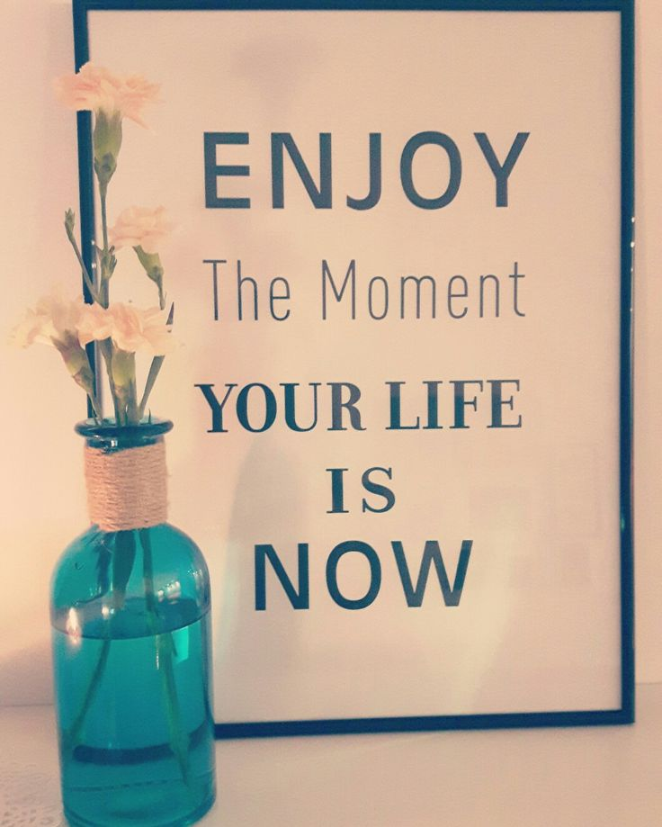#enjoythemoment #yourlife #now  #idea #flowers #cloves #pink #pastel #pastelscolors #turquise #vase #myhome #ournewhome #myproject #interiordesign #design #details #love #happy 😍❤🌸🌹🌼🌿🏡💐
