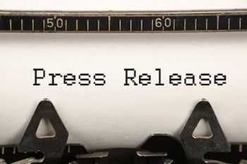 3 Reasons to Use Online News Releases for Inbound Marketing   #marketing http://rx4gigs.com