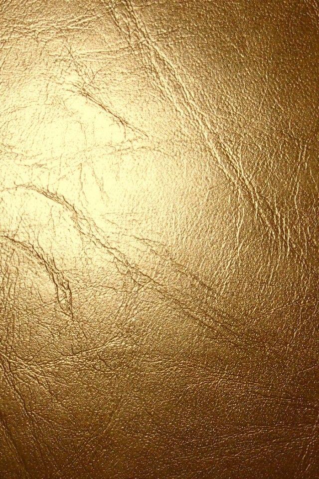 Gold texture..