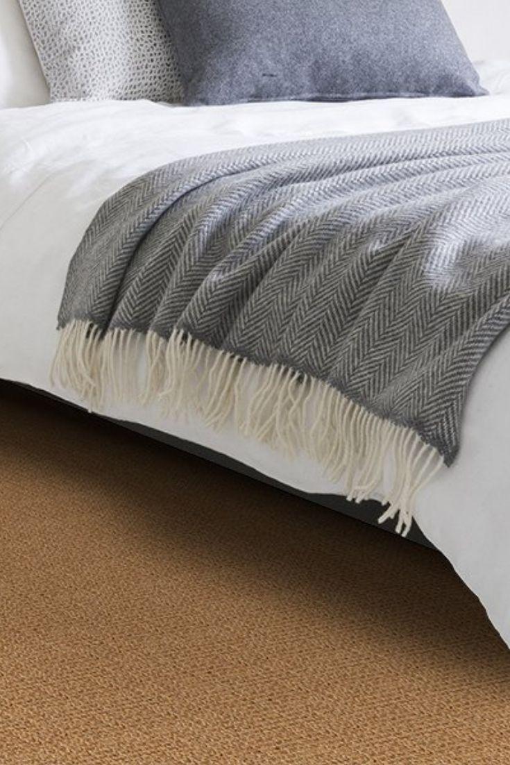Superior Coir Natural Sisal Weft Carpet