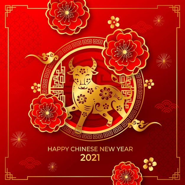 Download Golden Chinese New Year 2021 For Free Chinese New Year Greeting Chinese New Year Card Chinese New Year Wallpaper