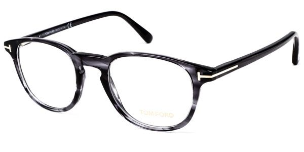 eeb1886e70569 Tom Ford FT5389 020 Eyeglasses   Products   Pinterest   Tom ford ...