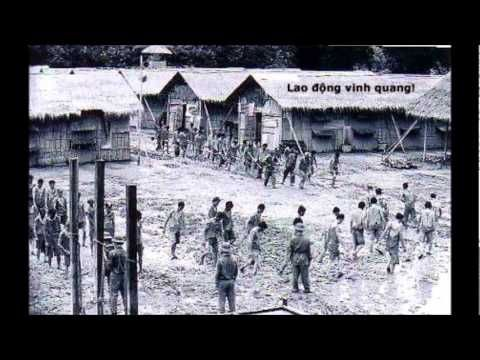 Trại giam Cổng Trời (P.1&2). wmv - YouTube