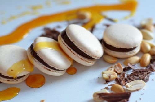 24 best macarons grundrezepte images on pinterest macarons thermomix and tutorials. Black Bedroom Furniture Sets. Home Design Ideas