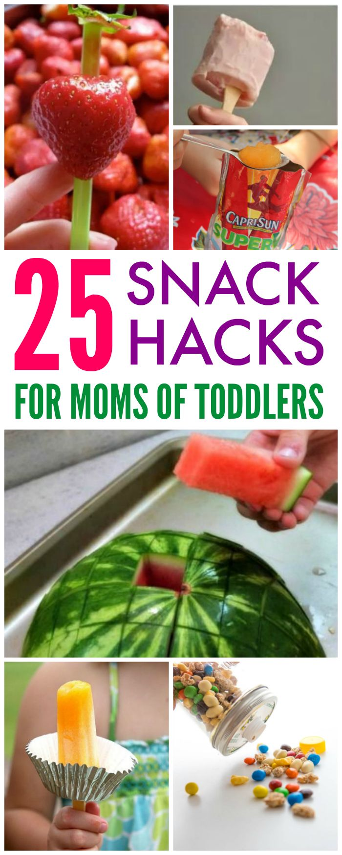 Life Hacks For Moms 19205 Best Images About Life On Purpose On Pinterest Christian