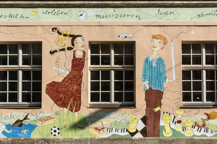 10 Tipps Fur Eine Stadtetour Nach Dresden