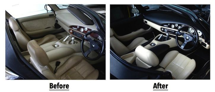25 best ideas about custom car interior on pinterest custom jeep custom car seats and car lights. Black Bedroom Furniture Sets. Home Design Ideas