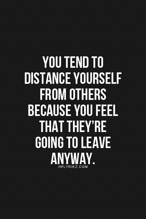 Sq Quote 1745 Best Quotes Images On Pinterest  Truths Lifestyle And