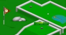 Mini Golf http://www.oyuncini.com/sporoyunlari/minigolf.html