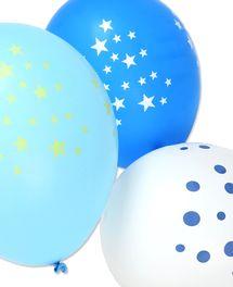Prenatal - Het leukste baby speelgoed en cadeaus online kopen! | PRENATAL.NL - Feestartikelen en babyshower