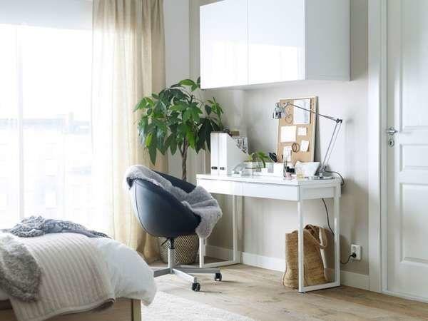 Pin On Apartment Improvements