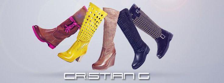 www.cristiang.it