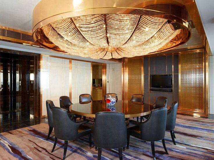 luxury lighting companies. preciosa lighting is an innovative company which creates complex design solutions for luxury interiors worldwide companies e