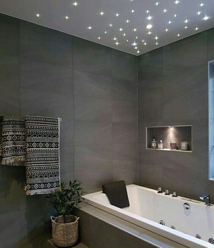 25 beste idee n over sterrenhemel verlichting op for Kamerlamp plafond