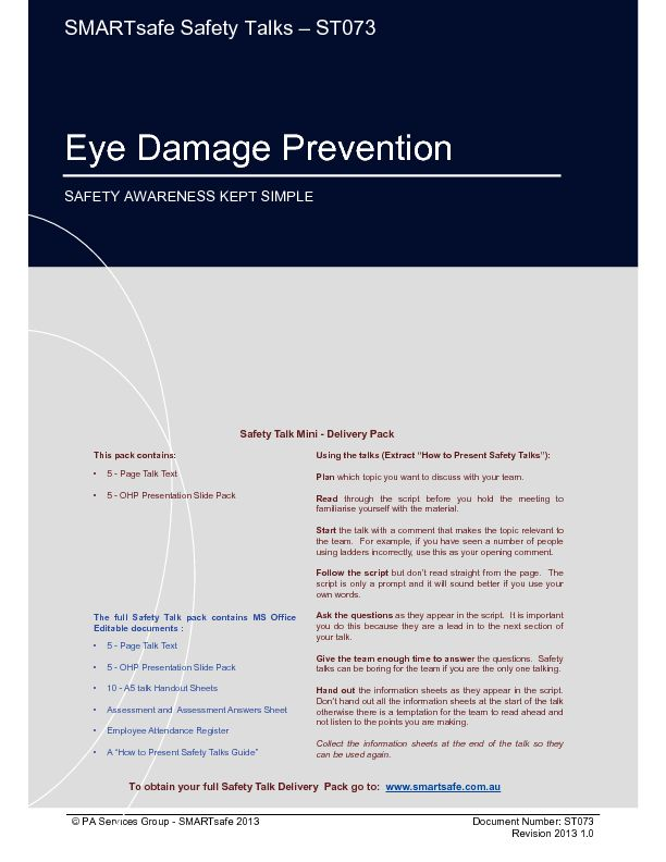https://flevy.com/browse/business-document/eye-damage-prevention-safety-talk-491/ref/documentsfiles/