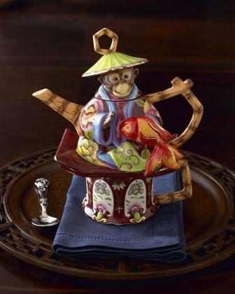 Tracy Porter Katsina Dinnerware & 33 best Tracy Porter Pottery images on Pinterest | Tracy porter ...