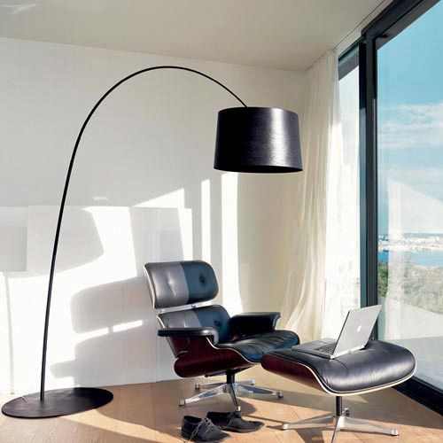 Family room task lighting idd tasks pinterest task for Best task lighting