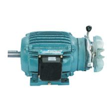 Brake Motors Manufacturers, Exporters and Suppliers in India. Brake Motors are very compact in design and have operating reliability.