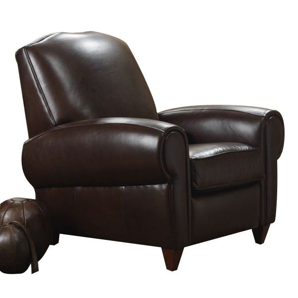 marseilles zero gravity recliner furniture pinterest club chairs memory foam and the modern. Black Bedroom Furniture Sets. Home Design Ideas