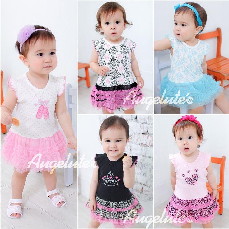 87 Best Kids Clothes Set Images On Pinterest Clothing Sets Baby