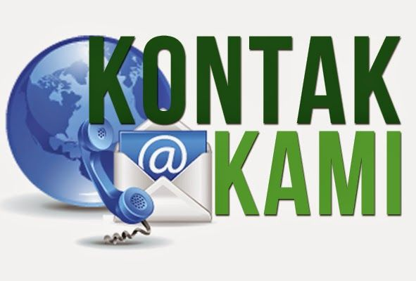 KONTAK+KAMI