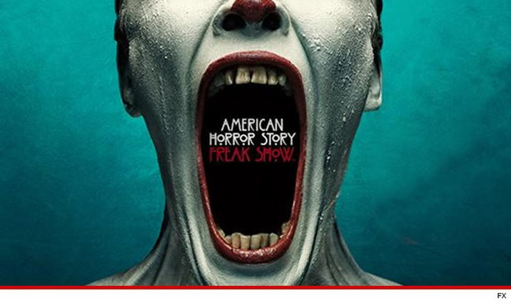 "A script from a critical scene of ""American Horror Story: Freak Show\"" has been STOLEN and is being shopped around to media outlets.  The theft occurred on set during a filming last week in New Orleans. We\'re told one of the actors was reading a script and left some pages behind and someone pilfered them.  As for what\'s being shopped ... it\'s only one page but it is hugely important. Without revealing specifics, we can tell you it involves Pepper the pinhead and a scene that reveals how…"