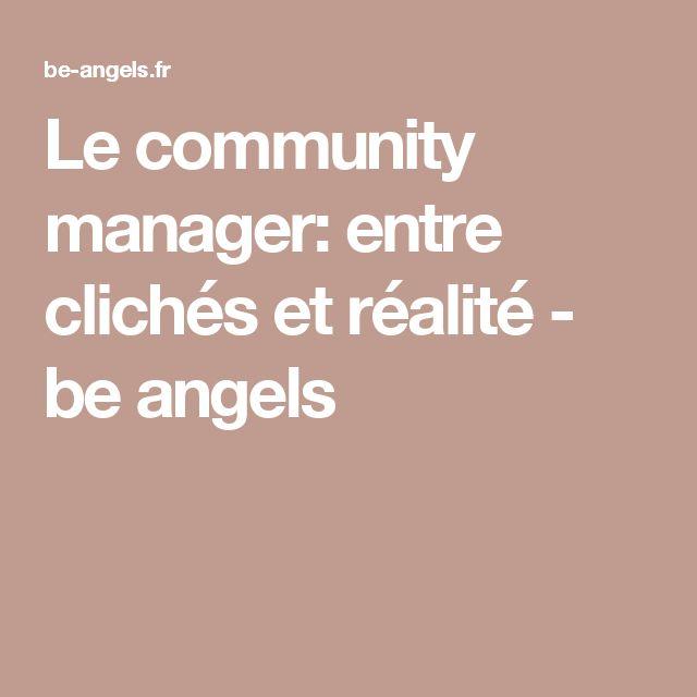 80 best Community management et formation pro images on Pinterest