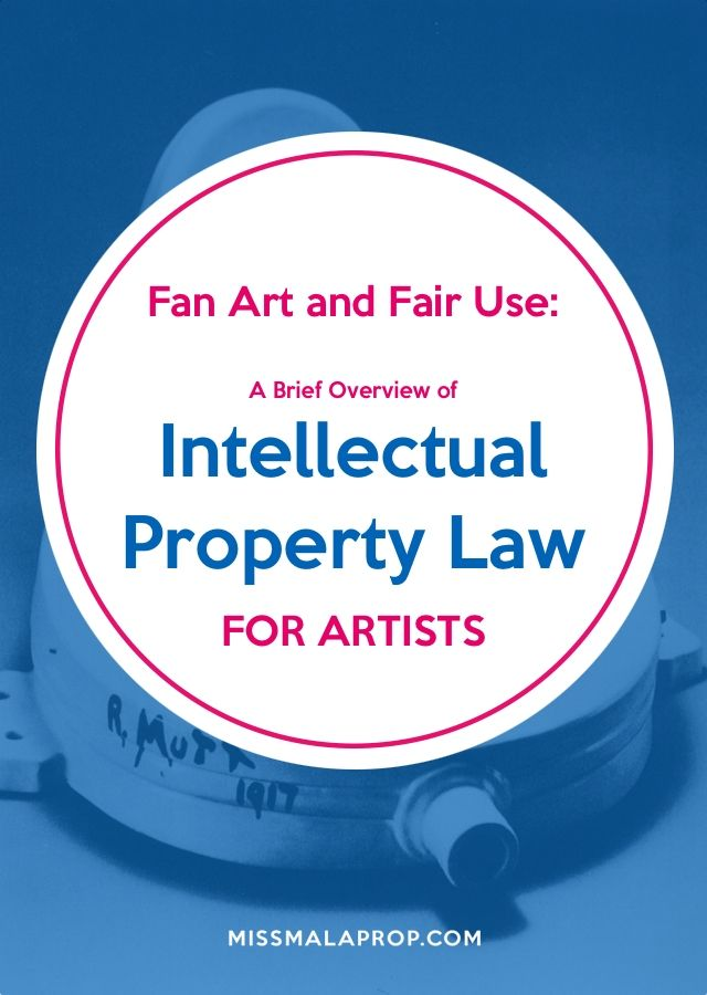 Best 25+ Intellectual property ideas on Pinterest Law, Copyright - trademark attorney sample resume