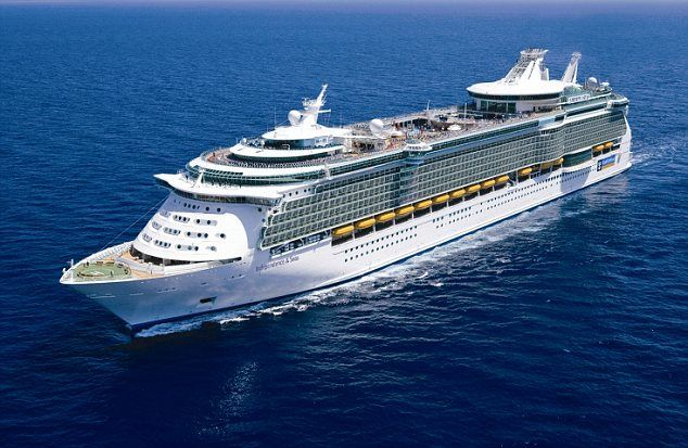 Find best Cruise Deals in New Zealand with more choice and facilities within your budget from Lets Cruise Ltd.