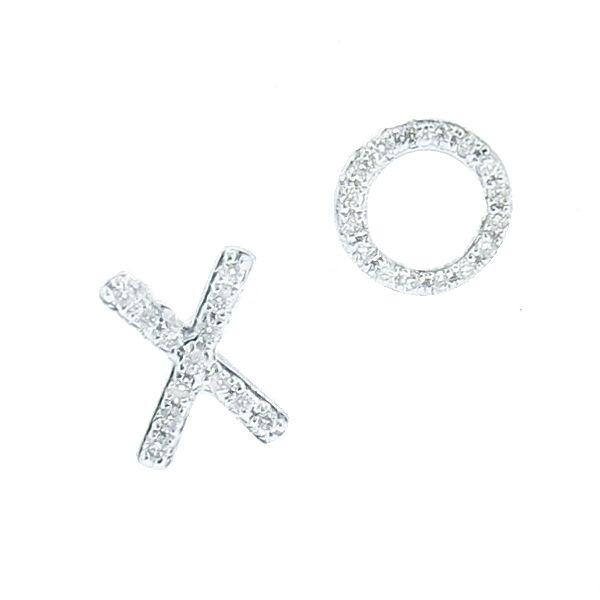 18 best everyday diamonds images on pinterest white gold palas jewelers luxury jewelry store in atlanta offering engagement rings diamonds jewelry repair jewelry appraisal custom jewelry design solutioingenieria Choice Image