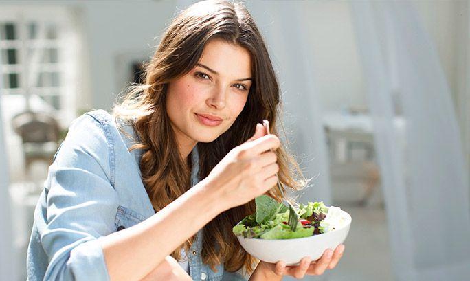 3 diete celebre demitizate | Oriflame Cosmetics