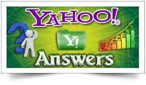 Promotion of websites through various SEO services is always to the top, but sometimes other services like posting into Yahoo! Answers site with the resource site promoted in there, helps in bringing traffic, and as SEO experts say, it helps in ranking better in Google, Yahoo! and other search engines. Our service will ensure that you will get quality traffic from Yahoo Answers as a result of which you will acquire backlinks all over the web. Start your campaign right now and see the result!