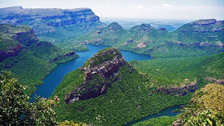 Google Image Result for http://tripideas.org/assets/img/4813400082_750_mpumalanga-landscape.jpg
