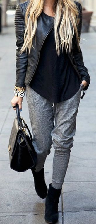 so hot   Outfits   Pinterest   Clothes, Fashion and Street styles