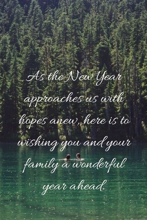 happy new year photos 2017 free download hd with quotes imageshappy new year images 2017 for facebookwhatsapp to wish familyfriendsbossgirlfriend