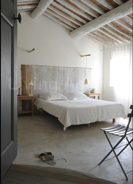 Décor de Provence: My French Dream...