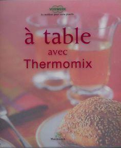 TableAvecThermomix