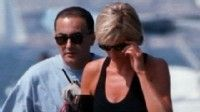PHOTO:A new documentary about Princess Dianas death shows graphic photos of a dying Diana in the moments after the fatal crash that left her and two others dead. = 6 Things We Miss About Princess Diana (Alexis Shaw - ABC News)
