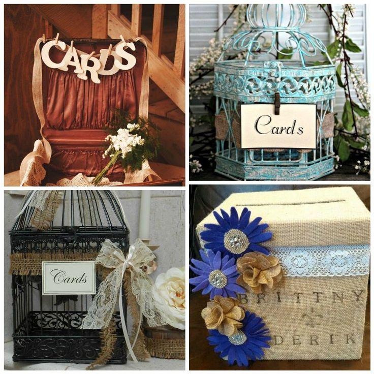 easy diy rustic wedding favors%0A   Easy Rustic Wedding Reception Ideas  Uniquely Yours Wedding Invitation