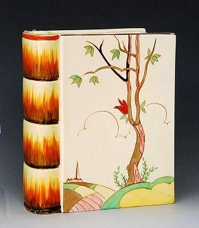 Fieldings Auctioneers   Fine Art, Antiques & Collectables   Stourbridge, West Midlands   Lots Novelty Flower Vase
