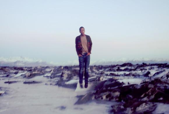 in a frozen sea by Jono Ryan: Jono Ryan, Ryan Photography, Photographers Based, Editorial Photographers