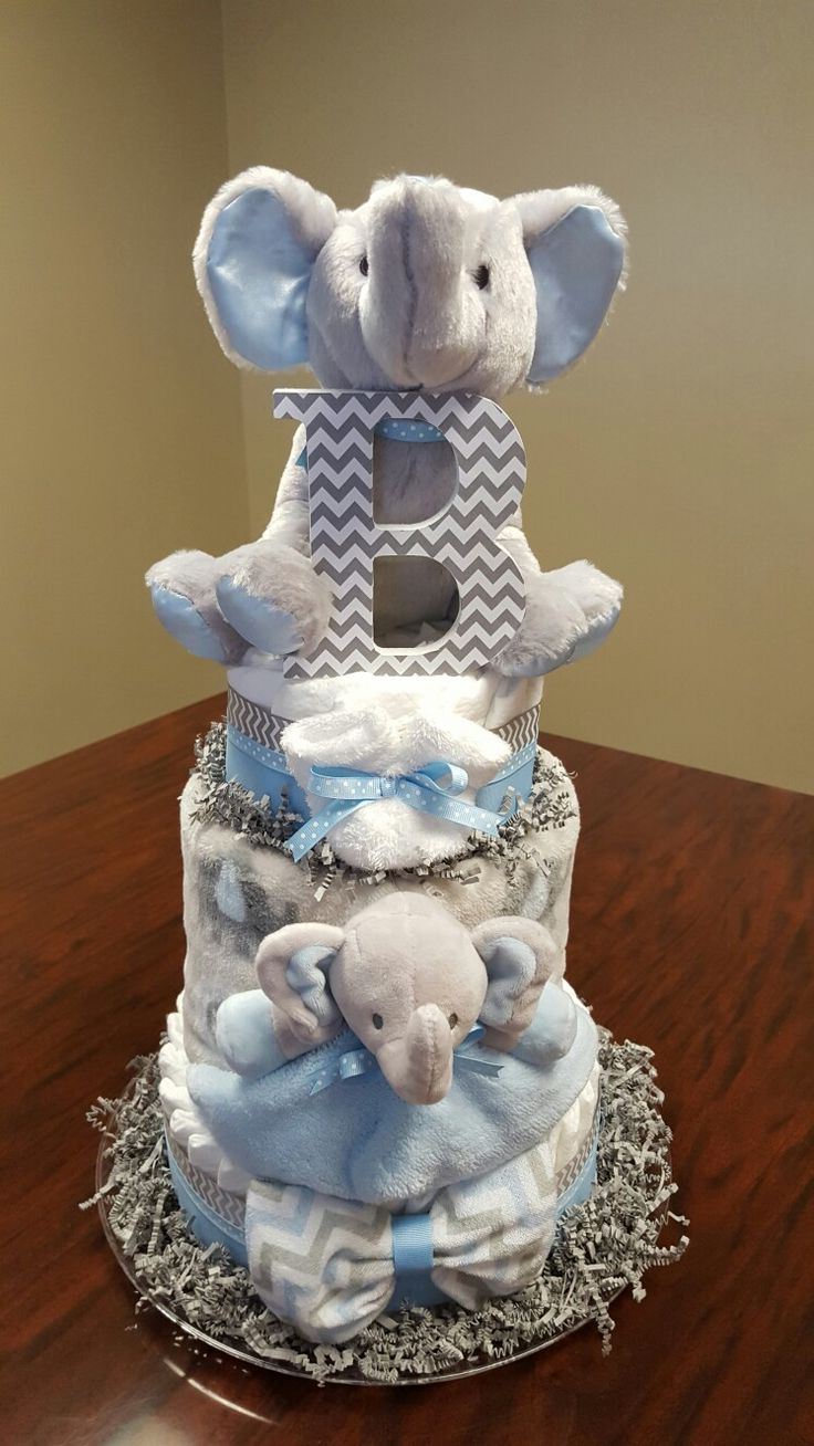 Pin By Belinda Phillips Kimble On Diaper Cakes In 2019