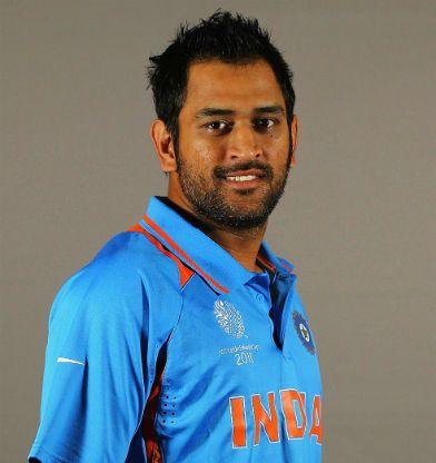 कल रात एक बड़े टीवी चैनल ने अपनी ब्रेकिंग न्यूज़ में बताया कि महेंद्र सिंह धोनी अब क्रिकेट से सन्यास लेंगे। जब हमारे पत्रकार फेकू कुमा