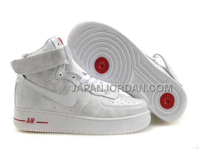 https://www.japanjordan.com/nike-air-force-