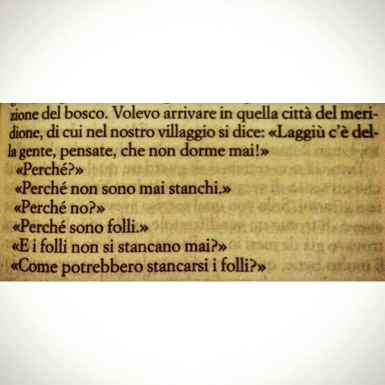 - Franz Kafka, Fanciulli sulla via maestra