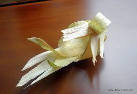 листья кукурузы - Hľadať Googlom